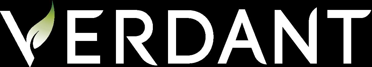 Verdant Associates, LLC Logo