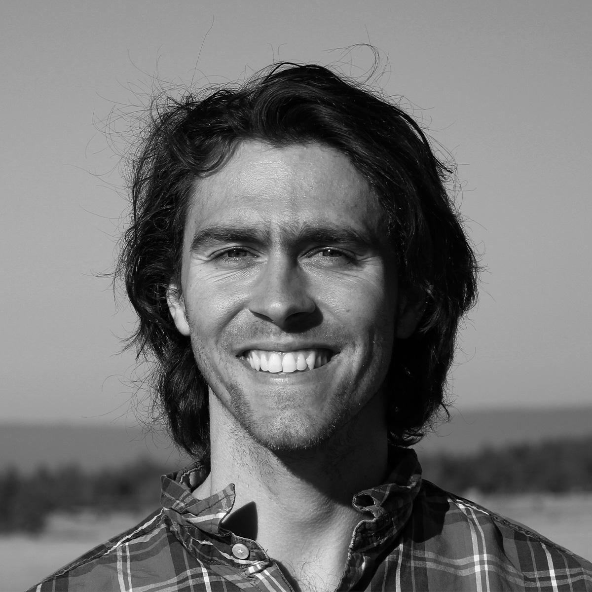 Jonathan Pinko